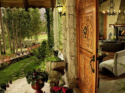 """Photo for Cusco Villas """"Number One in Cusco"""""""