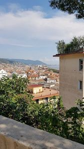 Photo for Tiny's Guest House in the Historic Center of Salerno