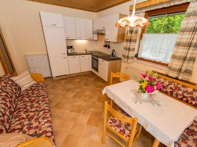 Photo for Apartment type A 52 m² - up to 5 pers. - Apartment Plozner ****
