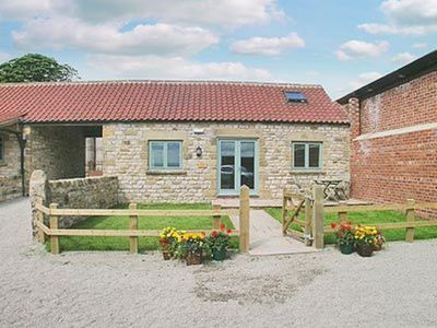 Photo for 1BR Cottage Vacation Rental in Kirkbymoorside, North Yorkshire