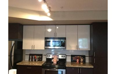 Photo for 2BR House Vacation Rental in Surrey, BC