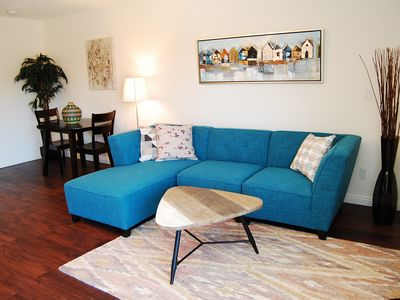 Photo for Large Studio Available in the Palms Area!