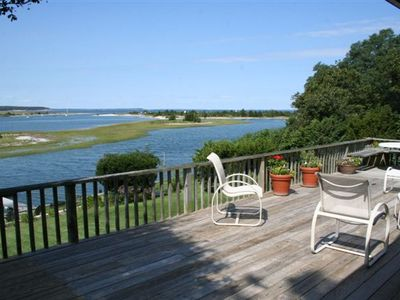 Photo for Best View in the Hamptons!