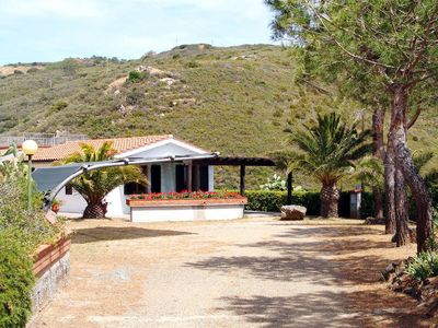 Photo for Vacation home Panorama  in Capoliveri, Elba Island - 5 persons, 2 bedrooms