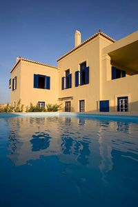 Photo for Nice Villa with Private pool