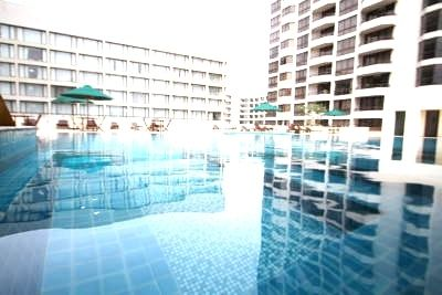 Photo for 3BR Apartment Vacation Rental in Colombo Town, Western Province