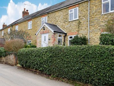 Photo for 3 bedroom accommodation in Pury End, near Towcester