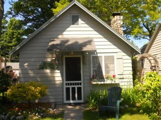 Photo for To Ludington Cottages