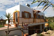 2 pax ||The Surf Farm in Peniche|| accommodation A