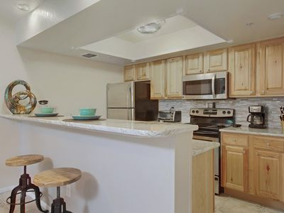 Photo for Super Nice Getaway - Walking Distance to Old Town Scottsdale