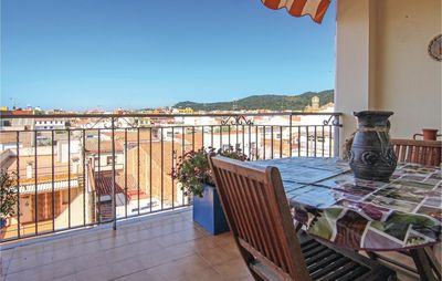 Photo for 3 bedroom accommodation in Malgrat de Mar