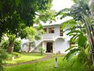 3BR House Vacation Rental in Hell-Ville, Nosy-be