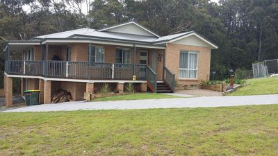 Photo for 4BR House Vacation Rental in Dalmeny, NSW