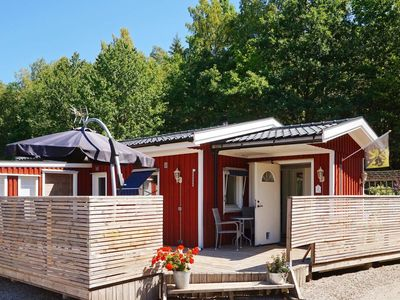 Photo for 3 person holiday home in MARBÄCK