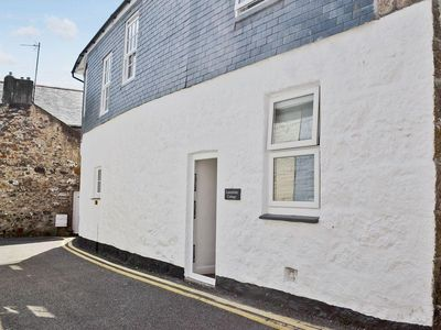 Photo for 2 bedroom property in St Ives.