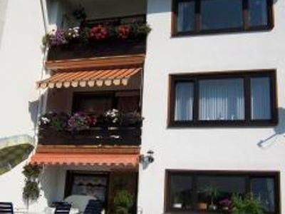 Photo for 1BR Apartment Vacation Rental in Pirmasens