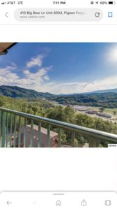 Photo for Best place in Pigeon Forge