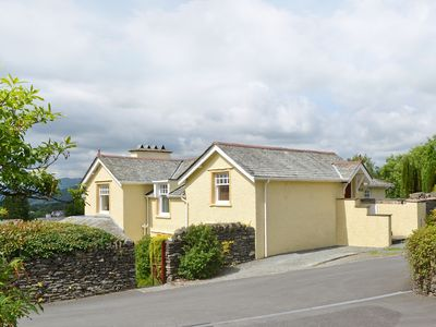 Photo for 1 bedroom accommodation in Windermere