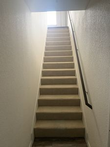 Photo for Cozy 1BR/1Bath Close to The Domain, Airport, and Downtown Austin
