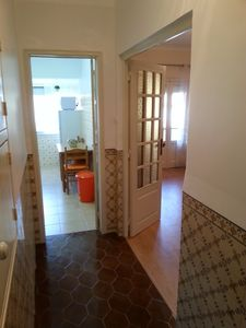 Photo for Holidays apartment in Mem Martins,4 Km from Sintra