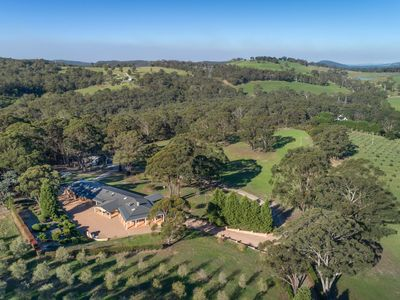 Photo for Netley Lodge for 11, Southern Highlands - 4pm check out Sundays