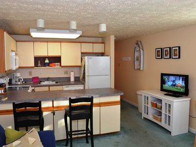 Photo for Bonnie Bell 308 Condominium