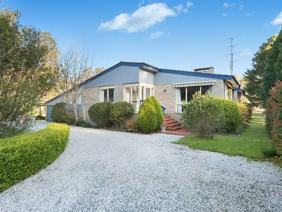 Photo for 5BR House Vacation Rental in Burradoo, NSW
