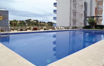 Photo for 2 bedroom accommodation in Lloret de Mar