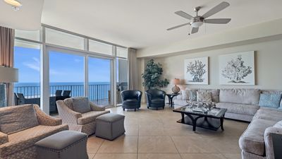 Turquoise Place 1504C