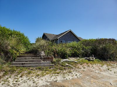 Photo for 3BR House Vacation Rental in Yachats, Oregon