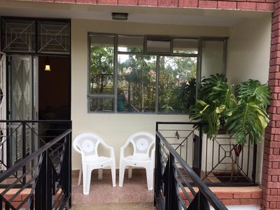 Photo for 2 bedroom apartment D