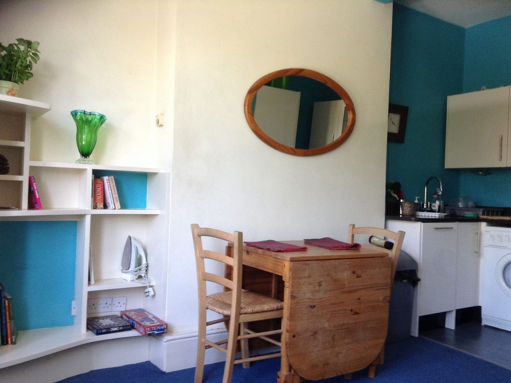 Lovely Quiet 1 Bedroom Flat In Balham South West London Near Tube And Shops London