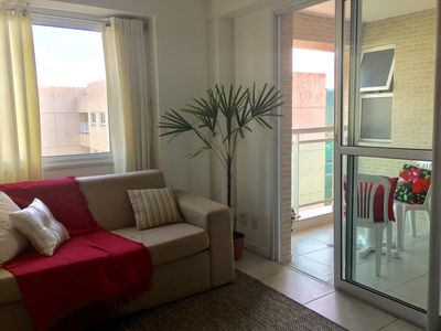 Photo for JTR - Excellent Cond Apt by the sea.
