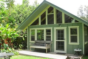 Photo for Cottage Vacation Rental in Kapaau, Hawaii