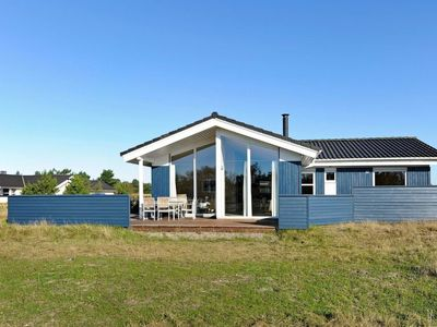Photo for Vacation home Fanø/Grøndal in Fanø - 8 persons, 3 bedrooms