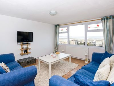 Photo for 2 bedroom House in Whitstable - WCC09