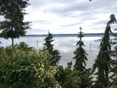 Photo for 2BR House Vacation Rental in Stanwood, Washington