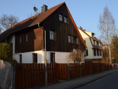 Photo for Apartment Albert, Germany