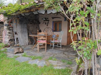 Photo for Country house in Vall de Camprodon