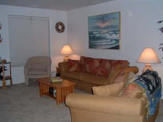 Photo for Diamond View Condo - Unit 411
