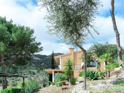 Photo for Vacation home S'Hort des Verger (EPO100) in Esporles - 8 persons, 4 bedrooms