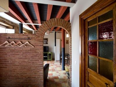 Photo for STUDIO 2 ADULTS + 2 CHILDREN - HARO - LA RIOJA - SPAIN I