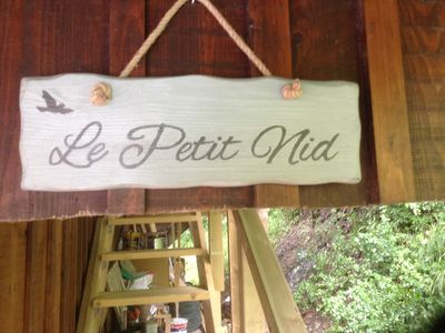 Photo for Realistically priced Cosy Petit Nid, in Traditional Chalet near Morzine