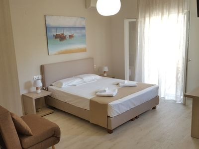 Photo for New Minimalistic Studio apartment (1)