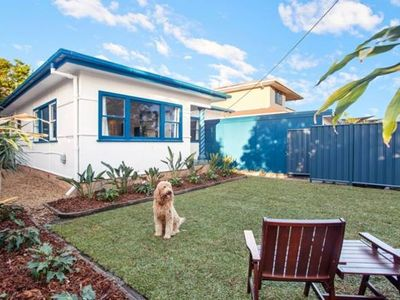 Photo for DUNE BEACH HOUSE pet friendly holiday home