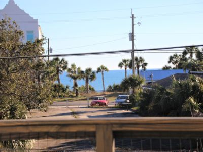 Photo for Sunnyside Surf Shack-Amazing Gulf Views