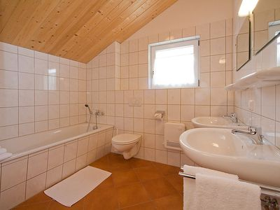 Photo for House in Steuer with Internet, Pool, Parking, Terrace (31399)