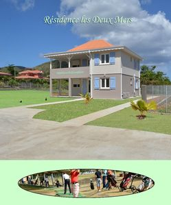Photo for RESIDENCE TWO SEAS