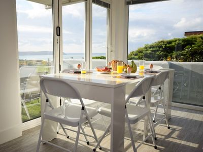 Photo for 3 bedroom Apartment in Woolacombe - 51372