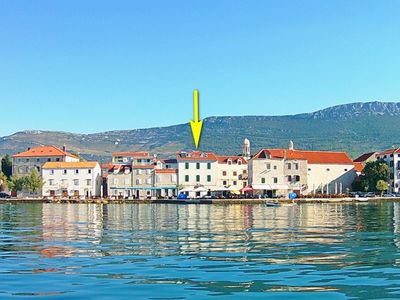Photo for 4BR House Vacation Rental in Kaštel Stari, Split riviera